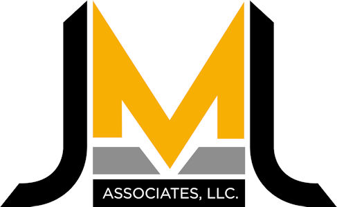 JM Judge & Associates